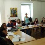 Sprachschule Aktiv Augsburg