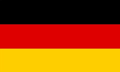 Deutsch lernen in Augsburg