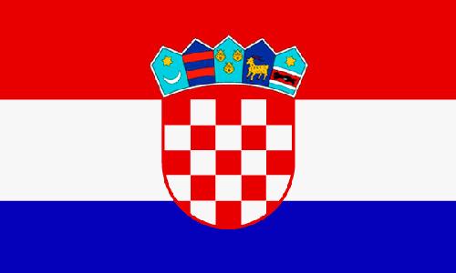 Kroatisch lernen in Augsburg