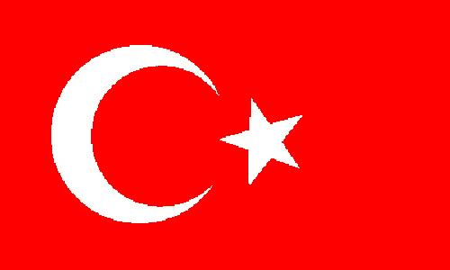 Türkisch lernen in Augsburg