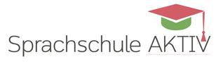 Sprachschule Augsburg