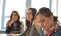 False Friends-häufige Fallen in der deutschen Sprache