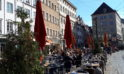 Die 9 spannendsten Seheneswürdigkeiten in Augsburg