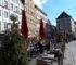 9 Sehenswürdigkeiten in Augsburg