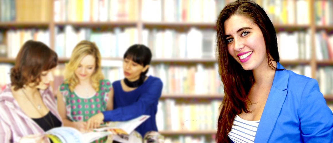 Studieren in Augsburg -Universitäten und Hochschulen