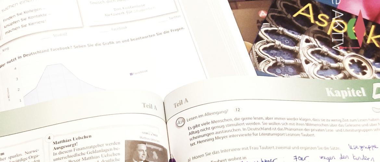 Najpopularniejsze Niemieckie Przysłowia I Ich Znaczenie Cz 2