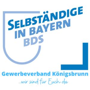 königsbrunn-sprachschule -aktiv-aAugsburg