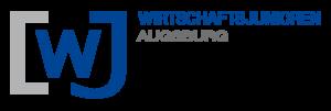 wirtschaftsjunioren-augsburg-sprachschule-aktiv-augsburg