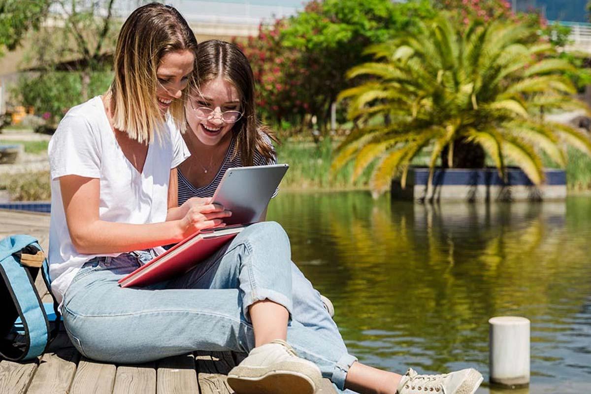 Deutsch Onlineunterricht für das Niveau C2