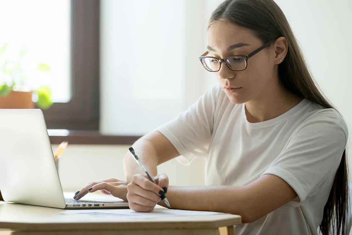 Online TestDaF Vorbereitungskurse – effizientes Prüfungstraining