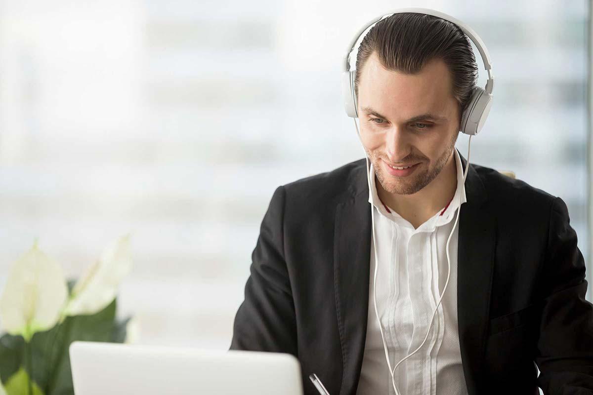 Aprende alemán online con profesores nativos