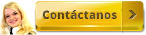 Contáctanos - Curso de alemán Online