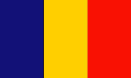 Rumänisch lernen in Düsseldorf