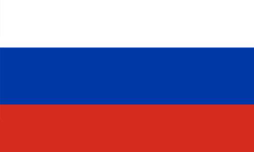 Russisch lernen in Frankfurt