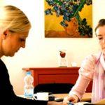 Sprachlehrer finden in Frankfurt