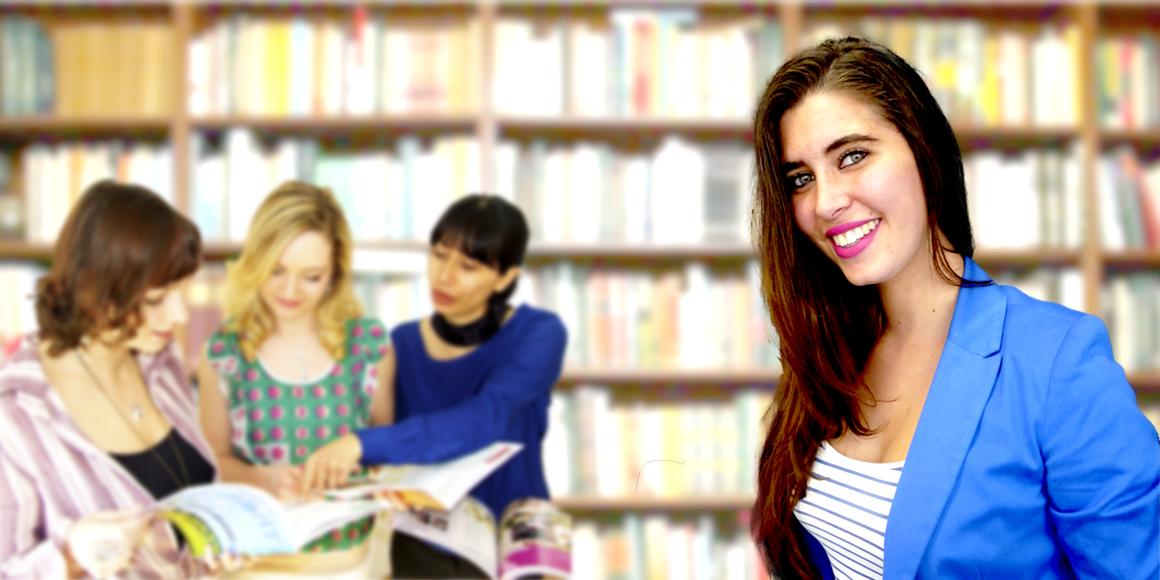 Spanischkurse in Frankfurt - Spanisch lernen mit Muttersprachlern