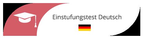 Einstufungstest Deutsch in Frankfurt