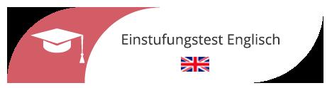 Einstufungstest Englisch in Sprachschule Frankfurt