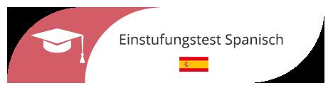 Einstufungstest Deutsch in Sprachschule Frankfurt