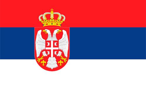 Serbischkurse in Freising