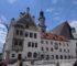 Deutsch lernen in Sprachschule in Freising