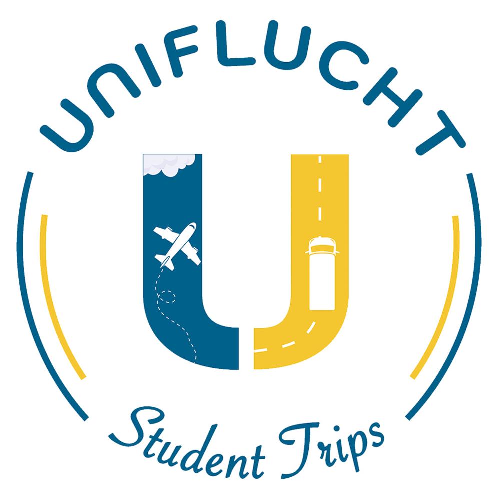 Logo der Firma Uniflucht