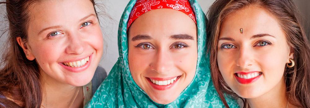 Intensiver Arabisch-Sprachkurs