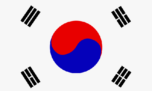 Koreanisch lernen in Ingolstadt