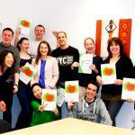 Unsere Sprachschule in Ingolstadt