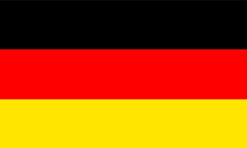 Lernen Deutsch in Ingolstadt