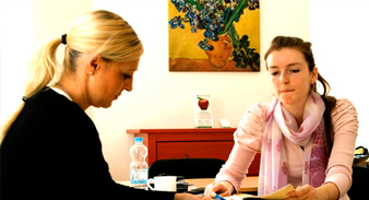 Spanisch Privatunterricht in Ingolstadt
