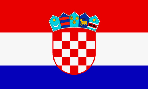 Kroatisch lernen in Nürnberg