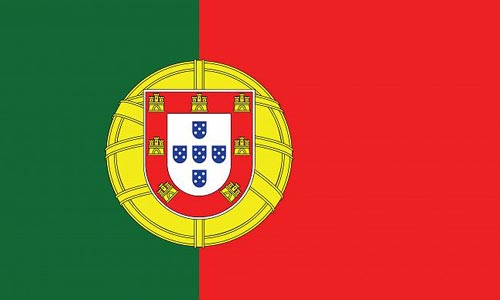 Portugiesisch lernen in Stuttgart