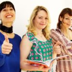 Our language course in Stuttgart