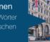Englischen Wörter in der deutschen Sprache