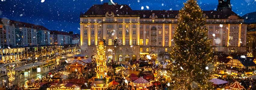 Silvester in Deutschland –Bräuche und Traditionen