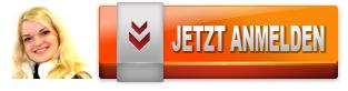 Intensivkurse Deutsch im Online-Unterricht