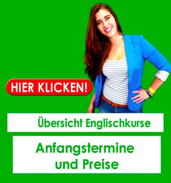 Unsere Englischkurse in Stuttgart
