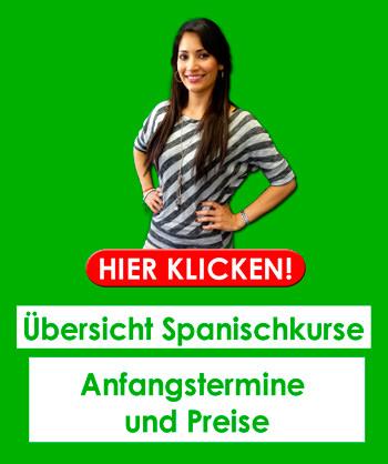 Unsere Spanischkurse in Stuttgart