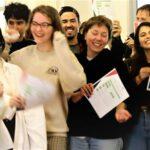 Sprchschule Aktiv Stuttgart - Fremdsprachen und Deutsch lernen
