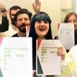 Wir über uns – Bilder, Videos - Sprachschule in Stuttgart