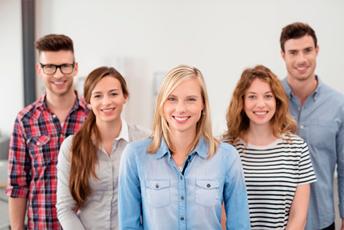 Deutsch Online Kurse über Skype