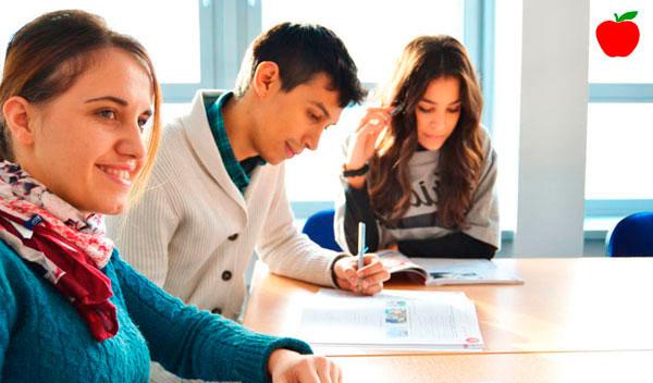 Escuelas de alemán en Alemania