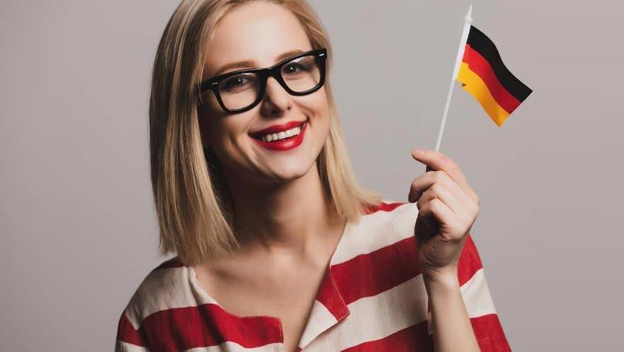 Deutsch lernen in Deutschland – Sprachschulen finden