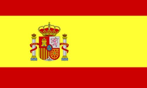 Spanisch lernen in Deutschland - Sprachschule Aktiv