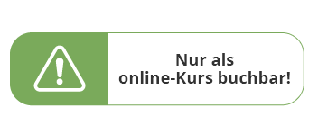 Angebot Deutschkurs