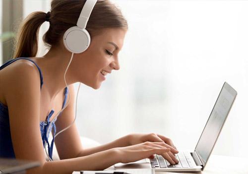 telc Deutsch Online - Prüfungsvorbereitungskurse von A1 bis C2