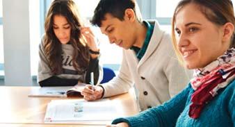 Cursos de preparación para el TELC de alemán (A1- C2) en Alemania - Sprachschule Aktiv